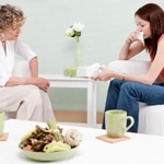 Therapist Counselling a Teenager | Choosing the right psychologist